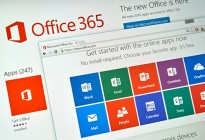 Microsoft Office Article 2 500pxl