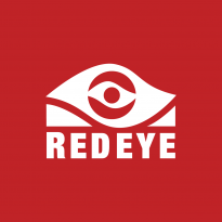 redeyeapps2