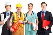 federal skilled workers