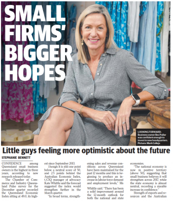 CourierMail
