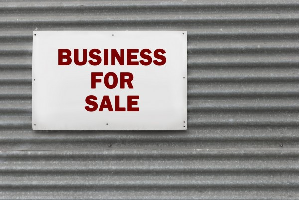 Business for sale 482803981